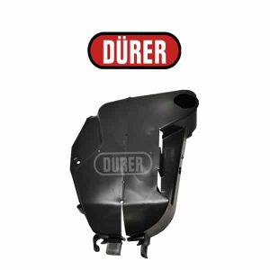 Carter de distribution PCD65017 DÜRER