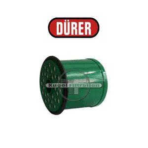 Filtre à carburant FD132 Kugel Filtration
