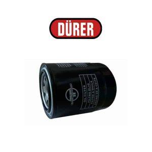 Filtre à huile O1015 Kugel Filtration