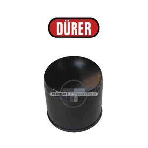 Filtre à huile O1022 Kugel Filtration