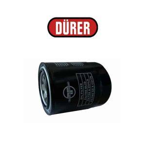 Filtre à huile O1024 Kugel Filtration