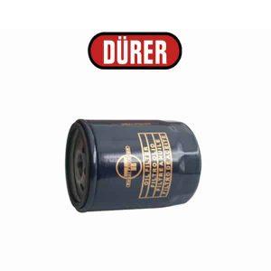 Filtre à huile O1034 Kugel Filtration