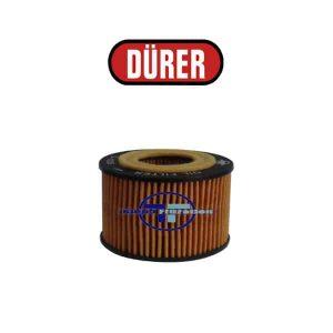 Filtre à huile O1035 Kugel Filtration
