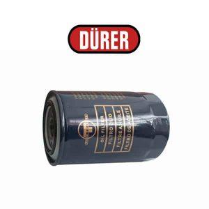 Filtre à huile O1036 Kugel Filtration