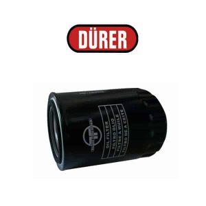 Filtre à huile O1046 Kugel Filtration