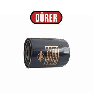 Filtre à huile O1048 Kugel Filtration