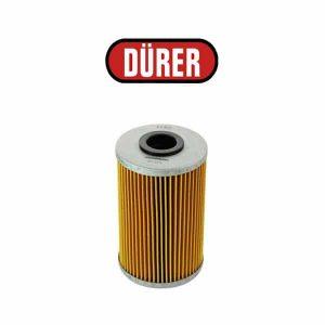 Filtre à huile O1103 Kugel Filtration