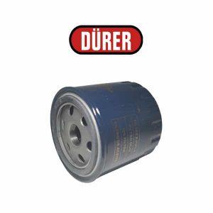 Filtre à huile O1130 Kugel Filtration