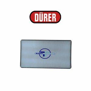 Filtre Habitacle H5056W Kugel Filtration