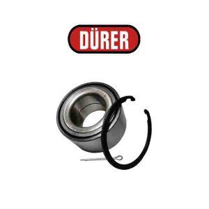 Roulement de roue R283979K DÜRER