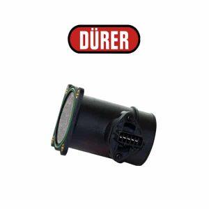 Débitmètre d'air D1N094 DÜRER