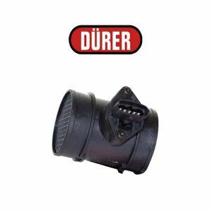 Débitmètre d'air D1Y020 DÜRER