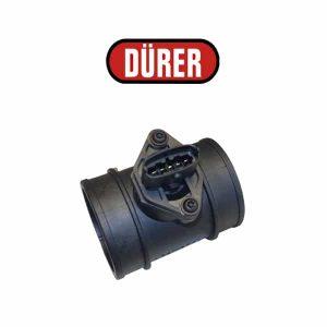 Débitmètre d'air D1Y447 DÜRER