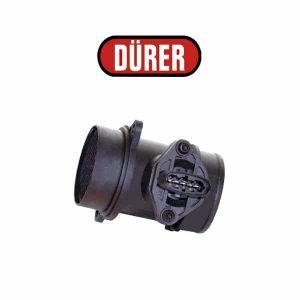Débitmètre d'air D1Y528 DÜRER