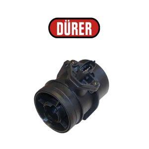 Débitmètre d'air D1Y554 DÜRER