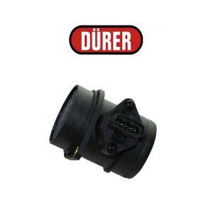 Débitmètre d'air D31120 DÜRER