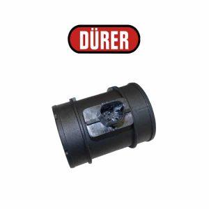 Débitmètre d'air D52940 DÜRER