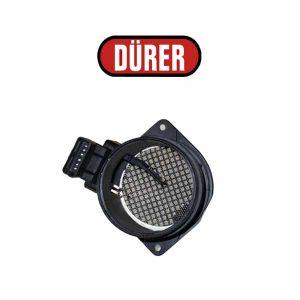 Débitmètre d'air D69647 DÜRER