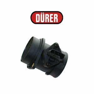 Débitmètre d'air D81032 DÜRER