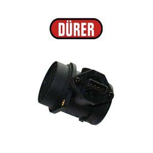 Débitmètre d'air D81117 DÜRER