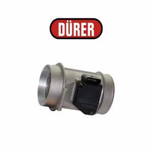 Débitmètre d'air D88414 DÜRER