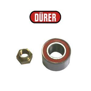 Roulement de roue R30559K DÜRER