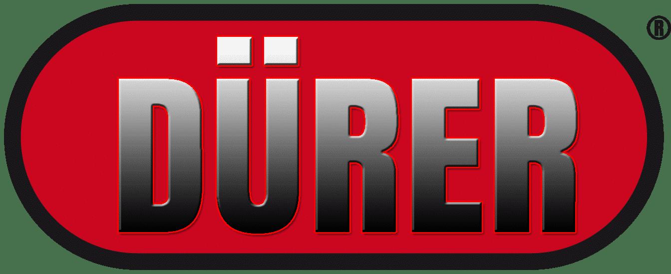 Pièces auto Durer.com
