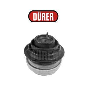 Support moteur SM10005 DÜRER