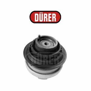 Support moteur SM10006 DÜRER