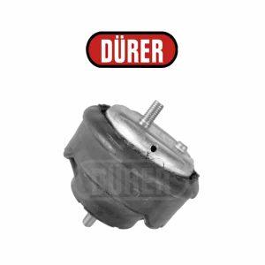 Support moteur SM1002 DÜRER
