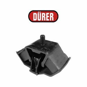 Support moteur SM10032 DÜRER