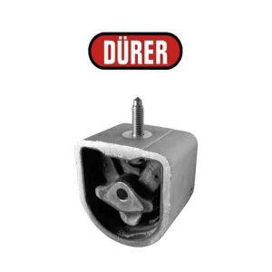 Support moteur SM10039 DÜRER
