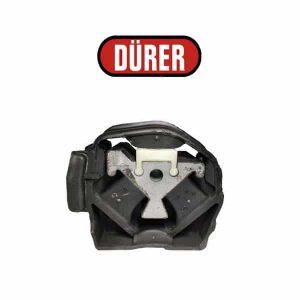 Support moteur SM10051 DÜRER