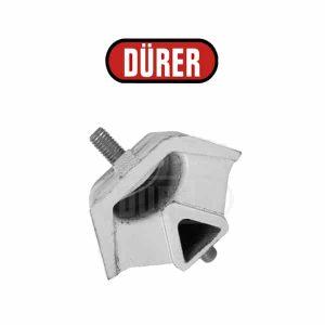 Support moteur SM1010 DÜRER