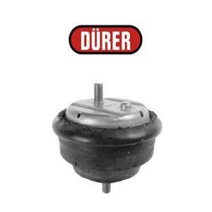 Support moteur SM1021 DÜRER