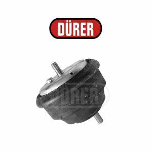 Support moteur SM1022 DÜRER