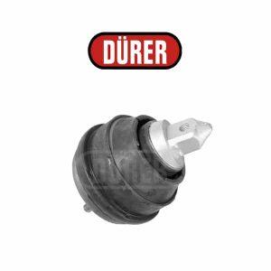 Support moteur SM1027 DÜRER