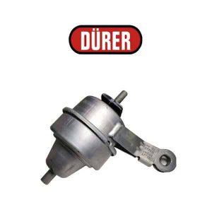 Support moteur SM1055 DÜRER