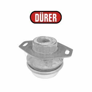 Support moteur SM2004 DÜRER