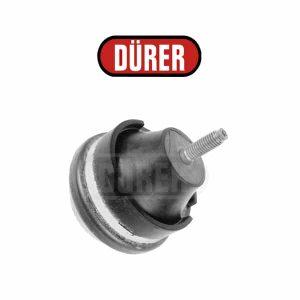 Support moteur SM2025 DÜRER