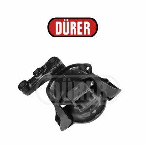 Support moteur SM2030 DÜRER