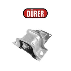 Support moteur SM2051 DÜRER