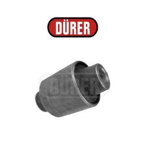 Support moteur SM2063 DÜRER