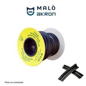 Bobine de tuyau à carburant 7803BOB Akron diam 7.5mm