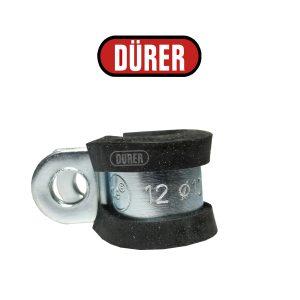 Collier anti-vibration RFC1210b25 DÜRER Diam 10