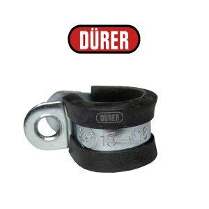 Collier anti-vibration RFC1516b25 DÜRER Diam 15