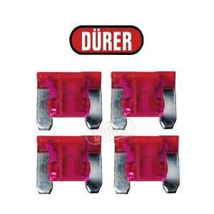 Micro Fusible Micro4Abl4 DÜRELECT