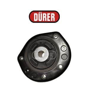 Kit de réparation coupelle de suspension KBA1014 DÜRER