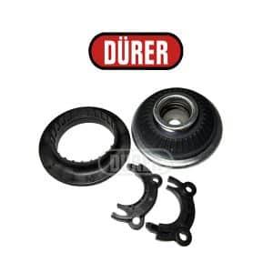 Kit de réparation coupelle de suspension KBA522 DÜRER